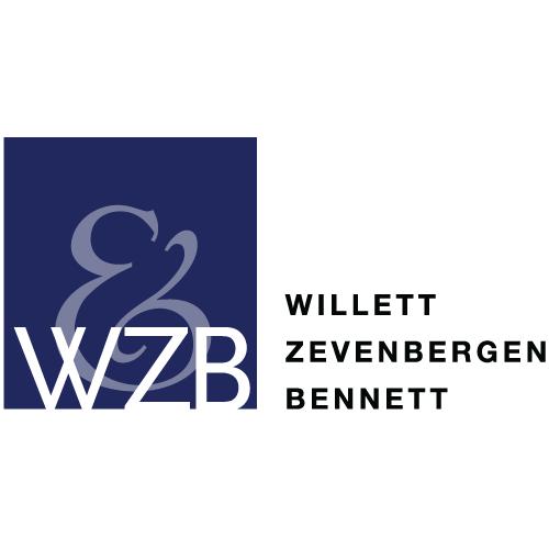 Willett, Zevenbergen, & Bennett, LLP